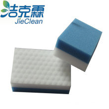 Cleaning Eraser