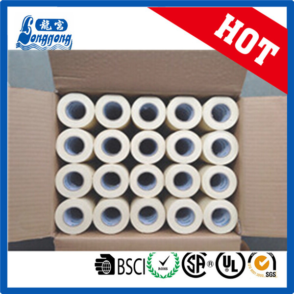 PVC air-conditioning tape