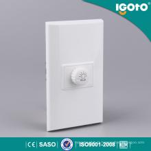 Igoto B540s Télécommande Gradateur de lumière