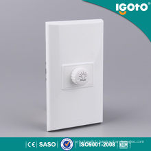 Igoto B540s Remote Control Dimmer Light Switch