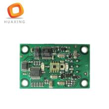 Shenzhen High Quality Digital Audio Decoder Pcb Board Custom 5.1 decoder PCB board