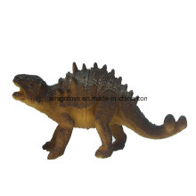 Fabricante en China Venta al por mayor Dinosaurio PVC Toy