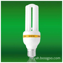 Hot sale 3U Shaped Energy Saving Light
