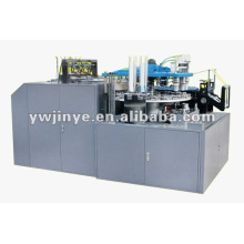 LB-STJ Double-Head Paper Cup Forming machine