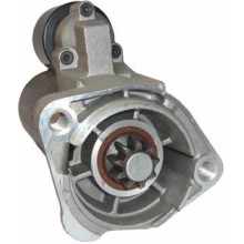 BOSCH STARTER NO.0001-124-020 for AUDI