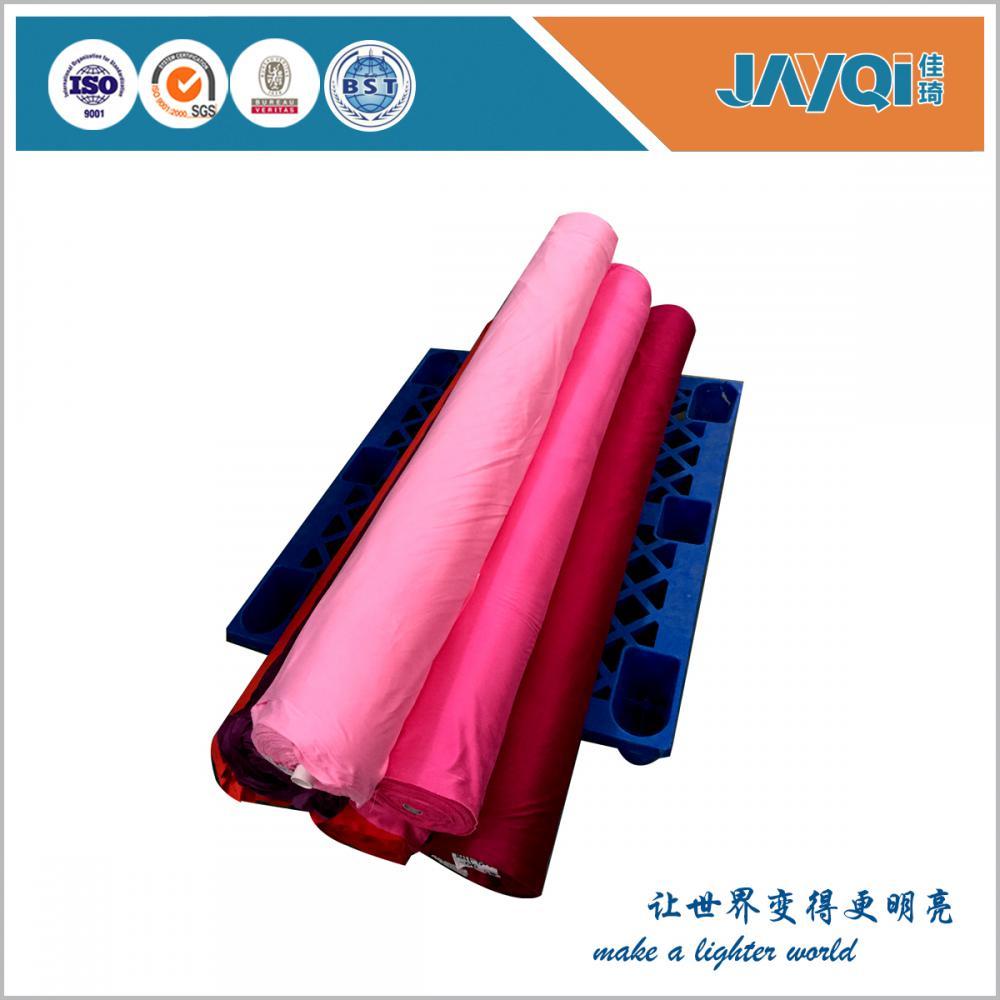 chine chiffon chaud de tissu de microfiber de vente dans les fabricants de petit pain. Black Bedroom Furniture Sets. Home Design Ideas