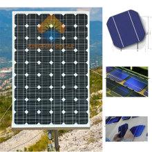 195-235W Mono Crystalline Silicone Solar Module Solar Panel PV Module PV Panel