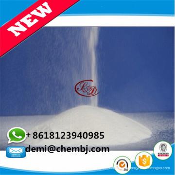 Le meilleur prix de haute qualité de Temozolomide CAS 85622-93-1 poudre anti-Cancers