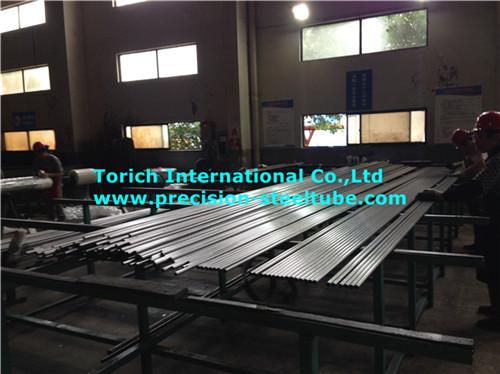 Precision Steel Tube,Hydraulic Precision Steel Tube,Precision Carbon Steel Tube,Precision Seamless Steel Tube,CDS Steel Tube,CDW Steel Tube