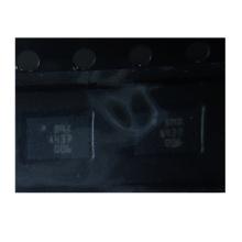 Sensor Module Digital Output 3V 20-Pin LGA T/R  BMX055