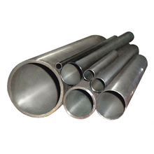 32 inch carbon steel pipe ERW 1.5 inch steel pipe 18x18