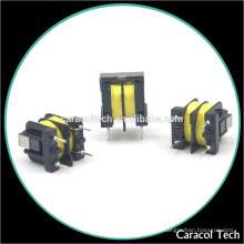 UU9.8 4pin rf Transformer For Common Mode Filter Inductor