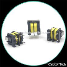 Transformateur d'UU9.8 4pin rf pour l'inducteur de filtre de mode commun
