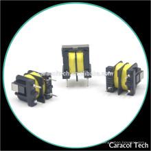 UU9.8 4-контактный трансформатор RF для общего режима фильтр индуктора