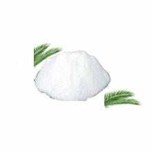 Cost Dihydropyridinum Cas 1149-23-1