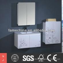 Wood Bathroom Vanity (FM-S5-1)