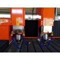 Máquinas de corte de piedra de alta precisión enrutador cnc