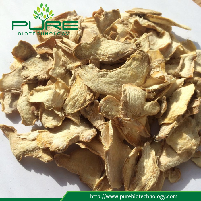 Top Quality Dried Ginger Slice (5)