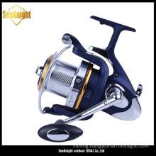 2015 New Type China Wholesale Fishing Reels