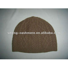 5gg or 3gg CASHMERE HATS