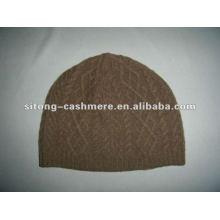 5gg ou 3gg CASHMERE HATS