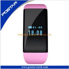 Smart Armband Präzise Herzfrequenz Test Armband