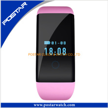 Smart Bracelet Precise Heart Rate Test Bracelet