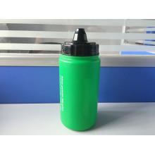 500 мл бутылка воды LDPE BPA бесплатно