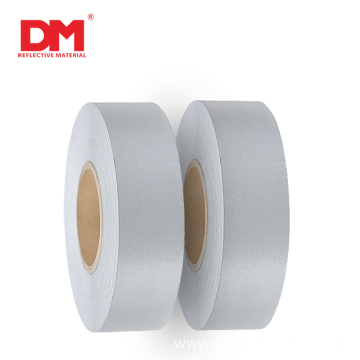 Industrial washing Reflective tape