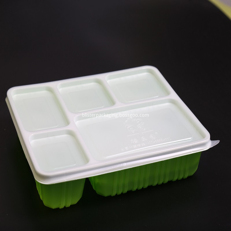 leakproof lunch boxes disposable