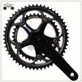mtb road bike cranksets bicycle chainwheel&crank bicycle accessories