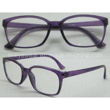 Cadre optique à la mode et vente chaude (9044)