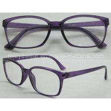 Optical Frame Fashionable and Hot Selling (9044)