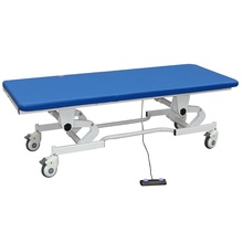 Electric Examination Treatment Beds