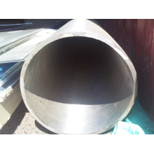 Incoloy 800 Alloy Welded Pipe