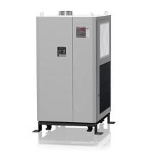Procesador de precisión aire refrigerado por aire