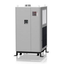 Refroidi par air de Precision Air processeur