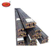 43kg Railway Heavy Steel Rail