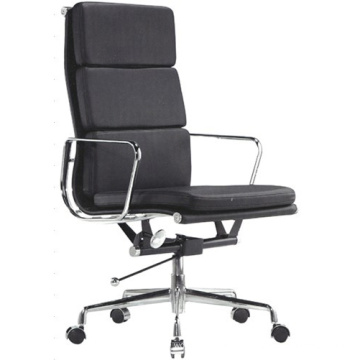 High End Gepolsterter Eames Chair Manager Stuhl (FOH-MF77-A)