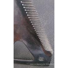 Hochwertiges Mähdrescher Messer für Landmaschinen