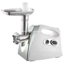 High Efficiency meat mincer