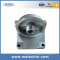 Les produits en aluminium d'OEM ont fait le moulage mécanique sous pression à haute pression