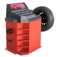 Car Wheel Balancer/wheel balancing machine/tire changer