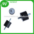 Customize High Quality And Cheap Antivibration Rubber Mount