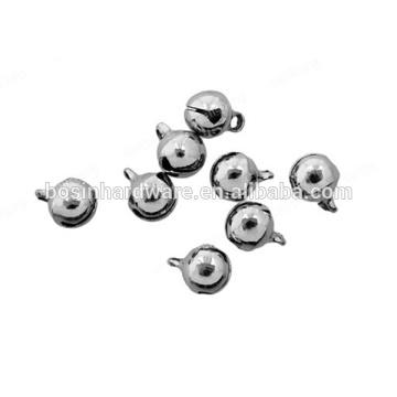 Мода высокого качества металлический чугун маленький колокол