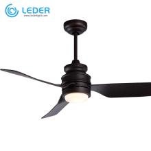 LEDER Electric Bedroom Ceiling Lights
