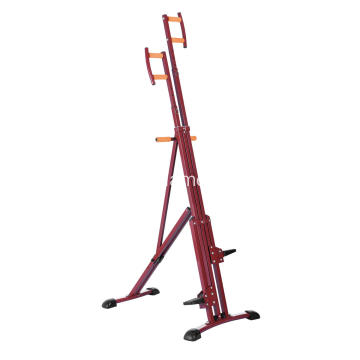 Popular  Vertical Climber In 2017 Year