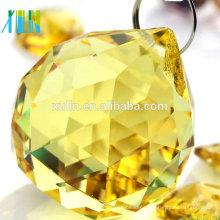 Lámparas Crystal Ball Lighting Prismas Feng Shui Ball