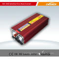3000W Pure Sine Wave Inverter 12V/24V/48V 220V Best Quality