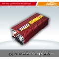 3000W Pure Sine Wave Inverter 12V / 24V / 48V 220V Melhor qualidade